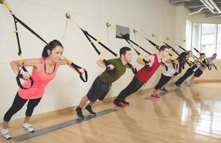 Pilates Performance Amp Rehab Trx Sport Medicine